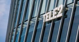 """""""Tele2"""" plėtra: atidarė nuosavą kontaktų centrą"""