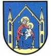 YLAVOS (IŁAWA) MIESTAS (LENKIJA)