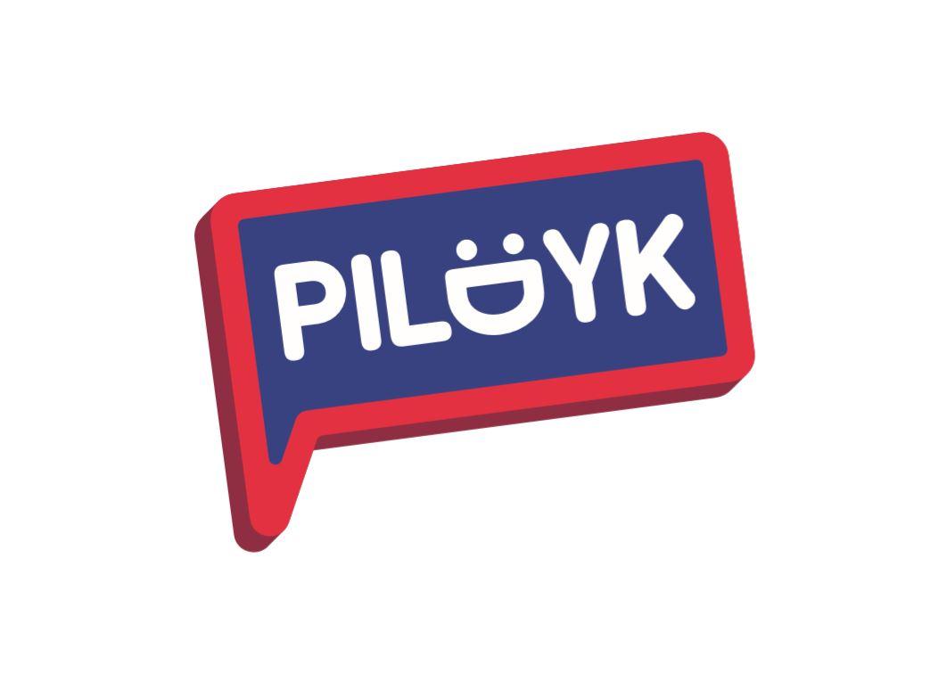 """""""Pildyk"""" atnaujino savo prekės ženklą"""