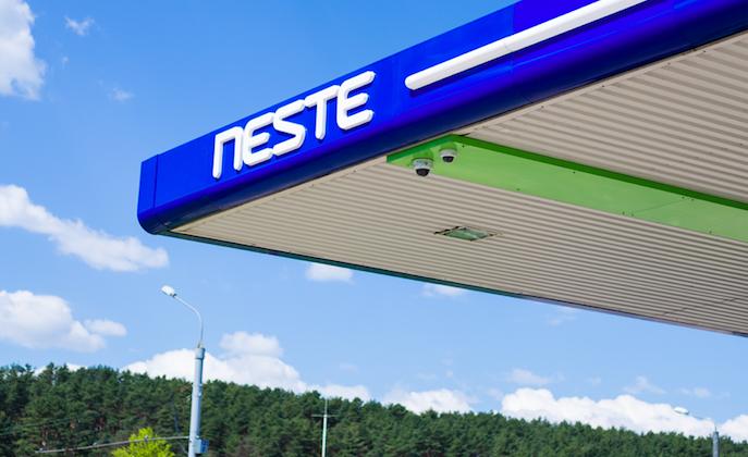 """""""Neste"""" planuoja plėtrą"""