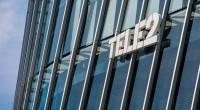 """Sėkmingi """"Tele2"""" metai: augo duomenų vartojimas, klientų skaičius ir pajamos"""