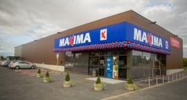 """""""Maximai"""" – Konkurencijos tarybos kirtis (papildyta """"Maxima"""" komentaru)"""