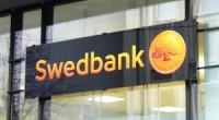 """Swedbank"" bendradarbiaus su ""American Express"""