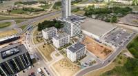 Baltijos šalių komercinio NT rinka: kas laukia ateityje?