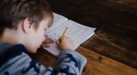 Konkursas atskleidė didžiausias Lietuvos vaikų socialines problemas