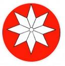 Balninkų Bendruomenės Centras, visuomeninė organizacija