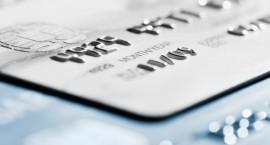 Karantino metu bekontakčiai atsiskaitymai degalinėse didėja iki 50 €