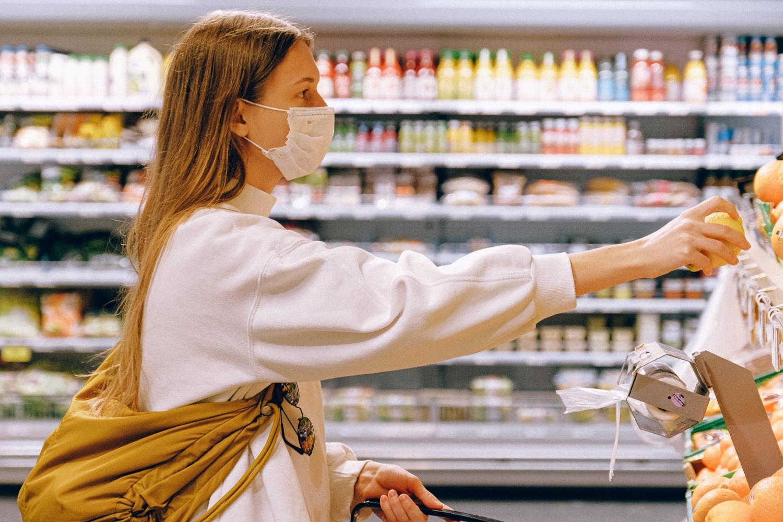 Pasveikusieji nuo koronaviruso – po dviejų neigiamų testų