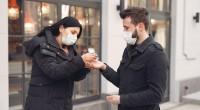Medikai raginami aktyviau siųsti pacientus pakartotinai tirtis dėl koronaviruso
