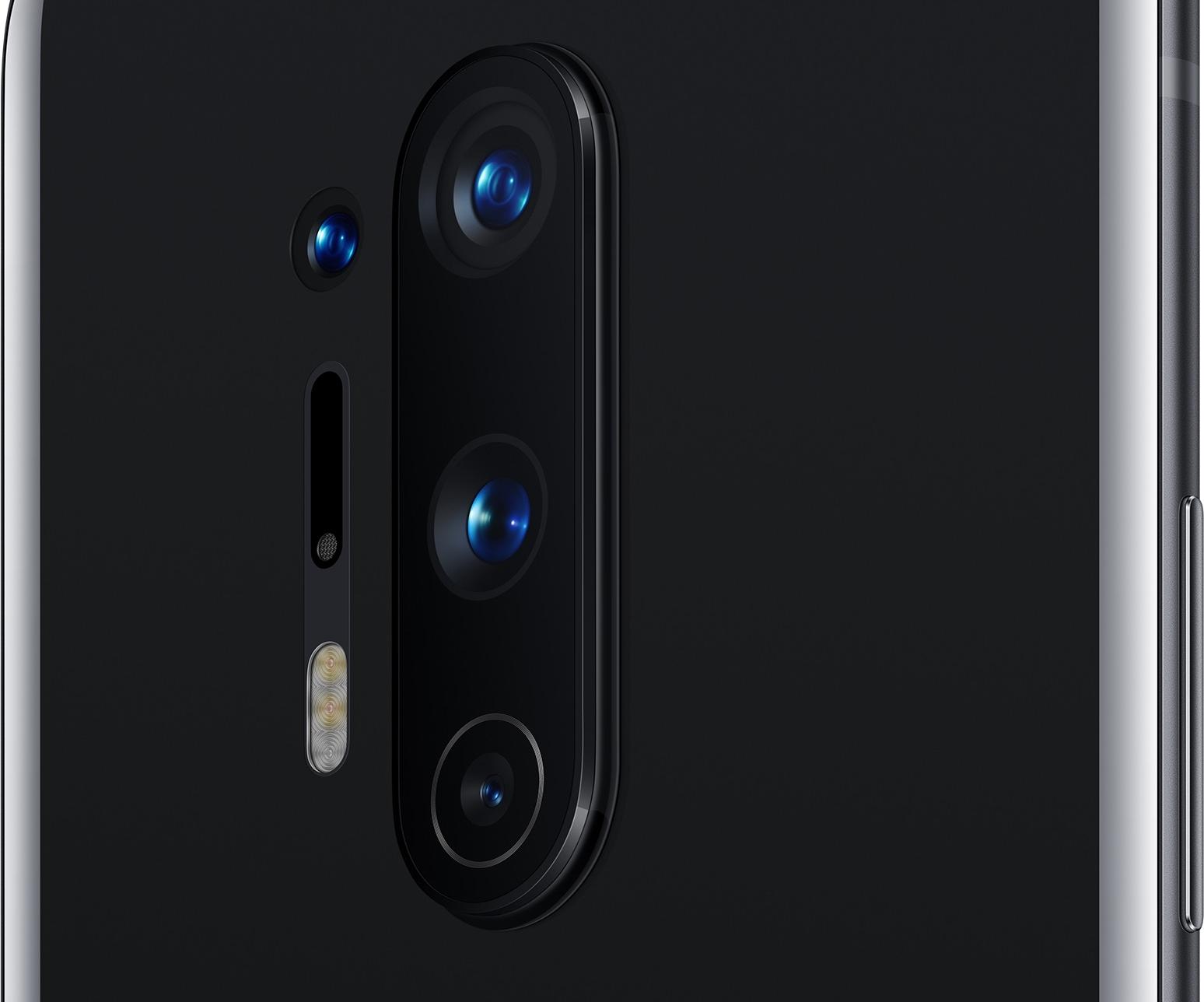 """Pristatyti naujieji """"OnePlus 8"""" serijos telefonai"""