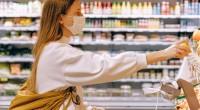 Karantinas švelninamas: Leista dirbti daliai parduotuvių ir paslaugų įmonių