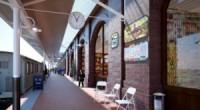 """Prekybos miestelyje """"Urmas"""" duris atveria per 200 parduotuvių"""