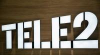 """""""Tele2"""" pripažintas tvariausiu operatoriumi Lietuvoje"""