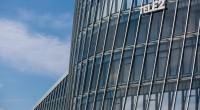 """""""Tele2"""" – pirmoji klimatui neutrali telekomunikacijų bendrovė Švedijoje ir Baltijos šalyse"""