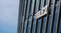 """""""Tele2"""": rezultatus paveikė karantinas, atsigavimą prognozuoja atvėrus ekonomiką"""