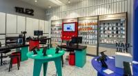 """""""Tele2"""" atnaujina prekybos tinklo veiklą klientams – šalyje atidaromi salonai"""