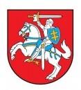 Klaipėdos apygardos skyrius