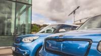 Ar Lietuvoje jau verta pirkti naudotą elektromobilį?