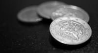 Dėl finansų vis dažniau konsultuojas nuotoliniu būdu