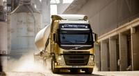 """Balti Logistika"" atidarė atstovybę Minske"