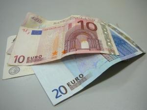 Ekspertiniam projektų vertinimui – didesnis finansavimas