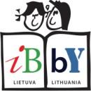 TARPTAUTINĖS VAIKŲ IR JAUNIMO LITERATŪROS ASOCIACIJOS (IBBY) LIETUVOS SKYRIUS