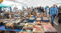 Senturgyje – daiktų įvairovė, o kai kurie kainuoja kelis tūkstančius eurų