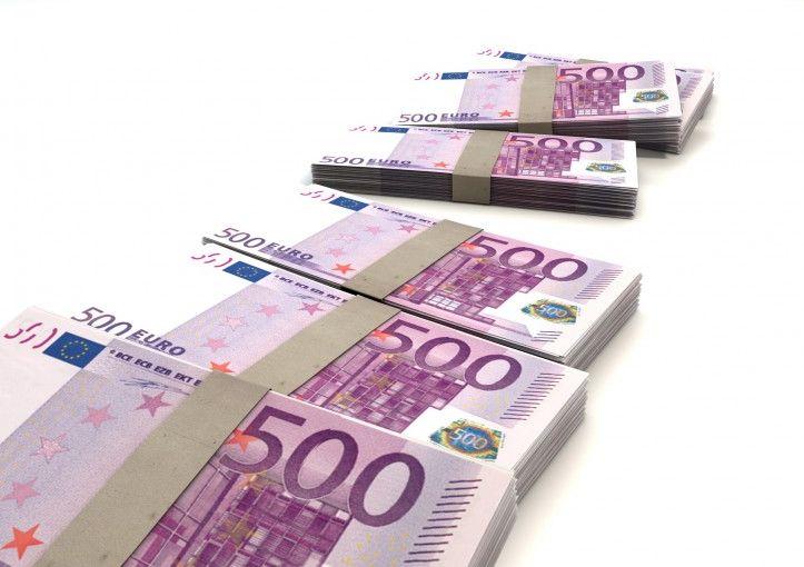 """""""Luminor"""" Lietuvoje atostogų išleido 73 milijonus eurų būsto paskolų"""