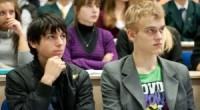 Artėjantis rugsėjis moksleivių tėvams bus brangesnis