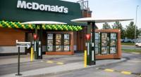 "Kaune – naujas ""McDonald's"" restoranas"
