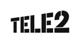 """""""Tele2"""" padės smulkiajam verslui – jungiasi prie Šiaulių banko iniciatyvos"""