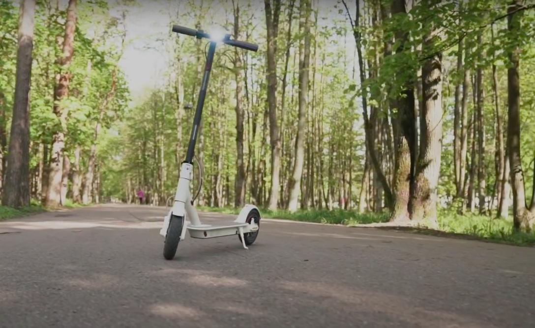 """Petras Masiulis: """"Išmaniųjų įrenginių paklausos proveržį lėmė išaugęs mobilumo poreikis"""""""