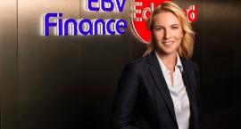 """EBV Finance"" stiprina savo pozicijas rinkoje – steigia operacijų centrą Lietuvoje"