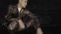 Dizaineris Robertas Kalinkinas: vyrų saviraiška stiliuje laisvėja