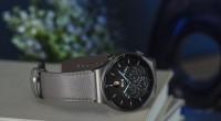 Ar šiandien išmanieji laikrodžiai funkcionalumu jau pranoko Džeimso Bondo filmų išmonę?