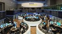 D. Sosunov: 2019 metai bus dosnūs jaunam verslui