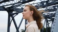 Didžiausi mitai apie belaides ausines ir ar jais vis dar tikite?