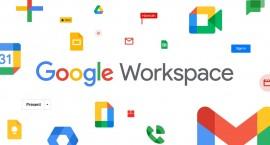 """Renkamės nuotolinio darbo įrankį: laiko patikrintas """"Microsoft 365"""" ar atsinaujinęs """"Google Workspace""""?"""