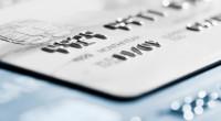 Kaip spręsti problemą su pardavėju, kilusią apsiperkant internetu? 6 žingsniai