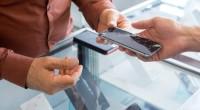 8 populiariausi telefonų remonto mitai