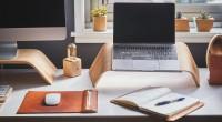 5 patarimai: kaip neperdegti dirbant iš namų?