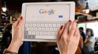 """,,Sezamai, atsiverk"""" arba septyni didžiausių informacijos vartų ,,Google"""" triukai"""