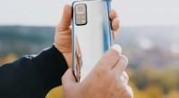 Išmaniųjų flagmanų pėdomis – jūsų dėmesio verti biudžetiniai telefonų modeliai