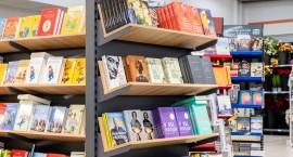 """Knygų prekyba """"Senukuose"""": ką dažniausiai renkasi skaitytojai?"""
