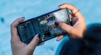 """""""Huawei"""" kalėdinė dovana žaidimų kūrėjams: skirs 30 tūkst. eurų vertės dotacijas"""