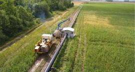 """""""MT Group"""" pasirašė 64 mln. Eur vertės sutartį dėl """"Baltic Pipe"""" dujotiekio tiesimo Lenkijoje"""