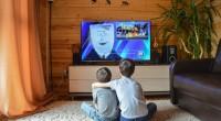 Ieškantiems naujo televizoriaus – 4 patarimai, į ką atkreipti dėmesį