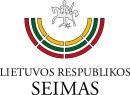 Lietuvos Respublikos Seimas