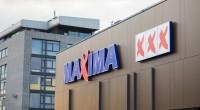 """""""Maxima"""" savo nuomininkams mažina nuomos mokesčius"""