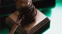 SAM: teismų darbas vyks ir karantino metu